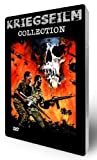 Kriegsfilm Collection - Metallbox (2 DVDs)