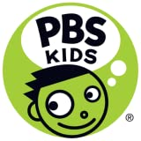 PBS KIDS Video (Kindle Tablet Edition)