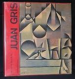 Juan Gris (Collection hispanique) (French Edition) (2702200877) by Gaya Nuno, Juan Antonio