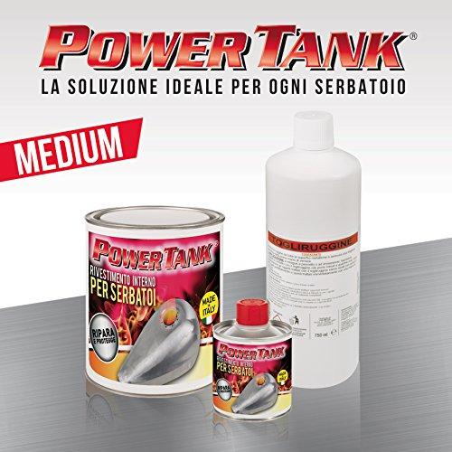 power-tank-trattamento-ripara-rigenera-e-protegge-serbatoi-kit-medium-700-grammi-piu-economico-di-ta