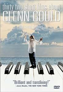 32 Short Films About Glenn Gould