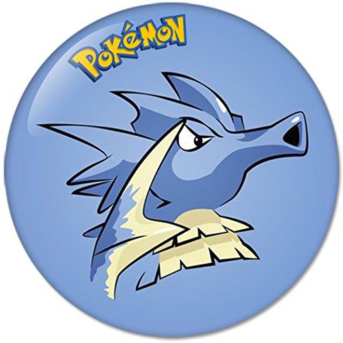Seadra Pokemon Go Images