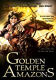 echange, troc Golden Temple Amazons [Import USA Zone 1]
