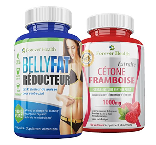 raspberry-ketone-cetone-framboise-belly-fat-reduceur-pour-perdre-du-poids-rapidement-super-fort-brul