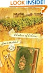 Chateau of Echoes: A Novel of Second...