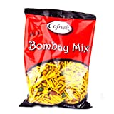 Cofresh Mild Bombay Mix 350g