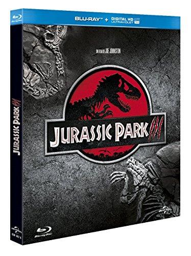 Jurassic-park-3-Blu-ray