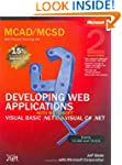 Developing Web Applications with Micr...