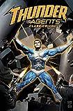 T.H.U.N.D.E.R. Agents Classics Volume 3