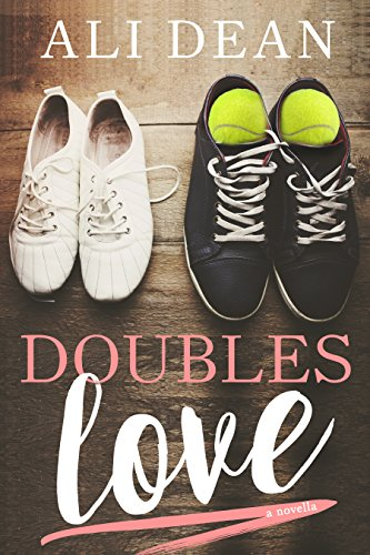 Doubles Love (Ali Dean compare prices)