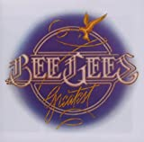 Bee Gees Greatest [Special Edition] (Super Jewel) (International)