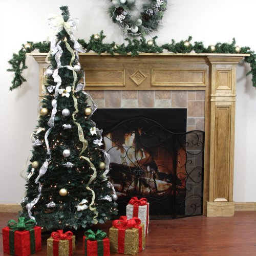 Decorseasonal Shop For Seasonal Decor Online