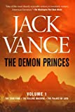 The Demon Princes, Vol. 1