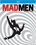 51STdfyW mL. SL160  Mad Men: Season Four [Blu ray]