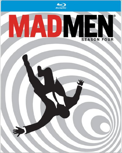 Mad Men S4