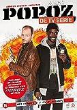 Popoz: Filthy Cops - Complete Seasons 1 & 2 (2 DVDs)