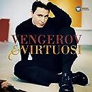 Vengerov & Virtuosi