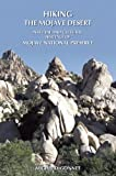 Search : Hiking the Mojave Desert: The Natural and Cultural Heritage of Mojave National Preserve