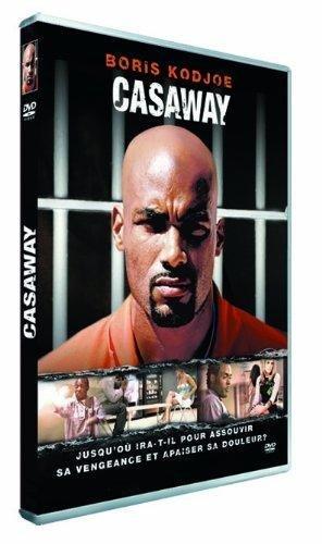 casaway-francia-dvd