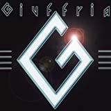 Giuffria (Remastered) by Giuffria [Music CD]