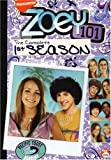 Zoey 101: Season 1 (2pc) (Full Dol Box) [DVD] [Import]