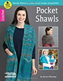 img - for Pocket Shawls (6499) book / textbook / text book