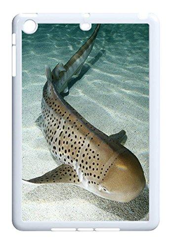 Custom Case for Ipad Mini with The reef shsu_148727.