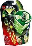 Lego 70743 - Ninjago Airjitzu Morro Flieger