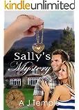 Sally's Mystery (Highland Adventure Book 7)