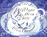 The Willow Pattern Story (A North-South Paperback)