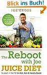 Reboot with Joe Juice Diet - Lose Wei...