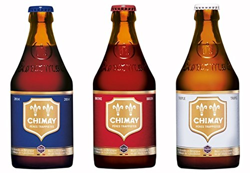chimay-mixed-case-12-x-330ml-bottles-chimay-brewery