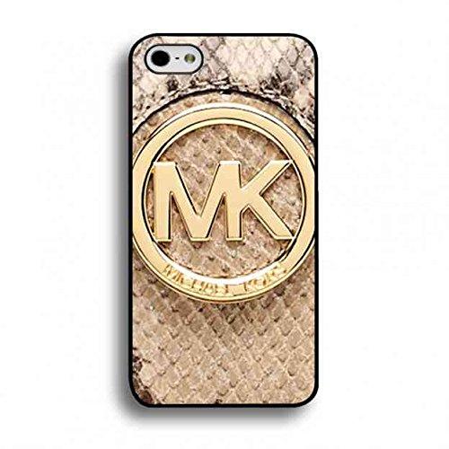 mcm-worldwide-hullen-taschen-onlineapple-iphone-6-plus-iphone-6splus55inch-tasche-marks-mcm-worldwid