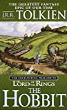 The Hobbit or There and Back Again (0345339681) by Tolkien, J. R. R.