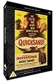 The Film Noir Collection - Quicksand [DVD] [1950]