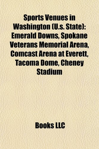 sports-venues-in-washington-us-state-emerald-downs-spokane-veterans-memorial-arena-comcast-arena-at-