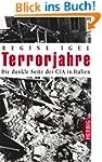 Terrorjahre: Die dunkle Seite der CIA...