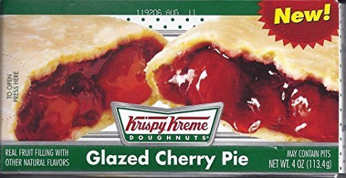 krispy-kreme-glazed-cherry-pies-6-individually-boxed-wrapped-serving-pies-by-krispy-kreme