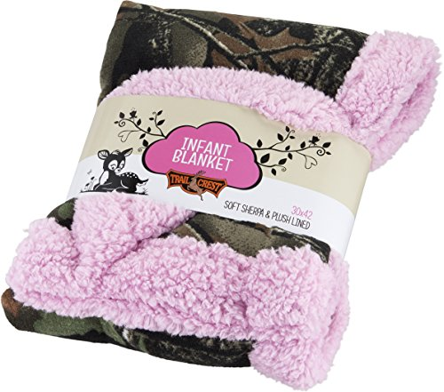 baby-infant-camo-accent-soft-sherpa-and-plushed-lined-coral-fleece-gift-blanket-soft-pink