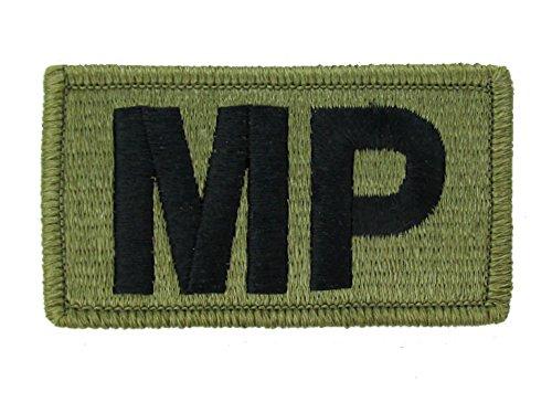military-police-mp-brassard-scorpion-ocp-patch-with-fastener