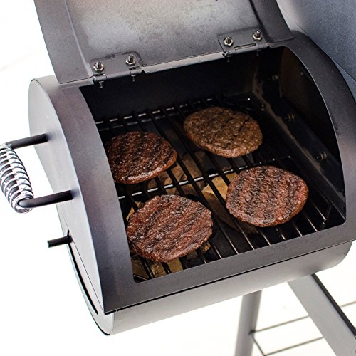 Besides char broil charcoal grill with smoker moreover charcoal