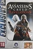 Assassin's Creed: Revelations KOL 2012