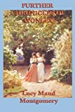 img - for Further Chronicles of Avonlea book / textbook / text book