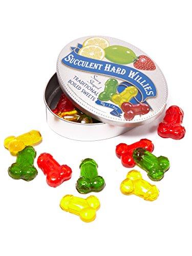 caramelos-en-forma-de-pene