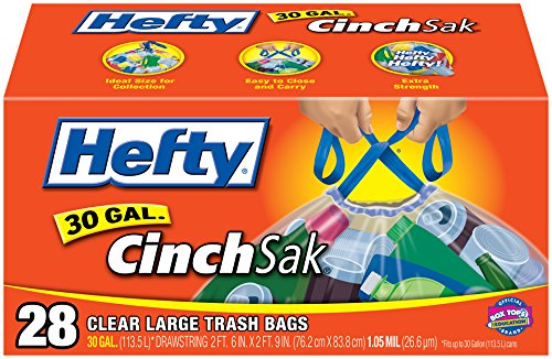 hefty-recycling-trash-bags-clear-drawstring-30-gallon-28-count-pack-of-6