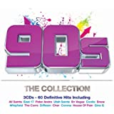 90's - The Collection