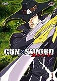 echange, troc GUNSWORD Volume 1