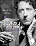 """Afficher """"Jean Cocteau le magnifique"""""""