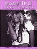 Christina Aguilera: Beautiful