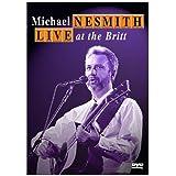 Michael Nesmith Live at the Britt